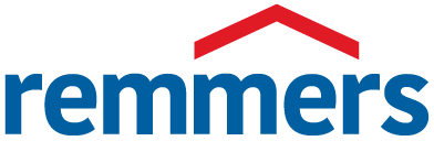 remmers_logo.png