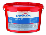Краска Remmers Color SF - Siliconfarbe SF 12,5 лит.