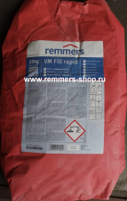 Remmers Verbundmortel S / VM FILL rapid 25 кг.