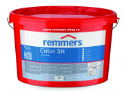 Краска Remmers Silikatfarbe D / Color SH  12,5 лит.