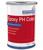 Epoxy PH Color  25 кг.